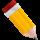 Pencil1-icon