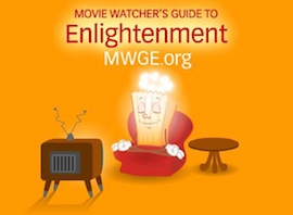Online Movie Watchers Guide to Enlightenment
