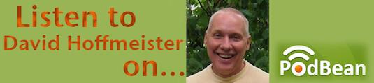 Listen to David Hoffmeister on Podbean