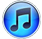 iTunes downloads of The Open Heart's music