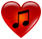 Listen to and download The Open Heart's albums